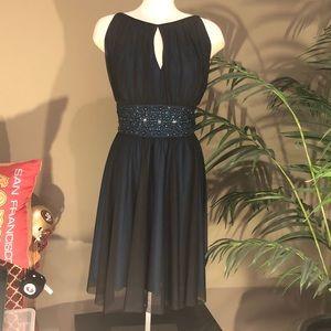 Laura Evening Dress